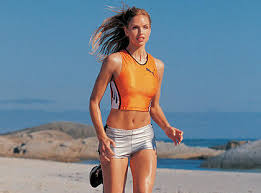 Ernährungsplan läufer abnehmen