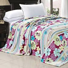 Nursery Beddings : Plow And Hearth Quilts Also Ll Bean Bedding ... & Nursery Beddings : Plow And Hearth Quilts Also Ll Bean Bedding Quilts As  Well As Lands End Cotton Quilts In Conjunction With Ll Bean Nautical  Bedding ... Adamdwight.com