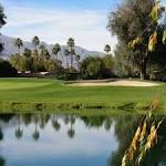 Welk Resort San Diego - Fountains Executive Course in Escondido ...