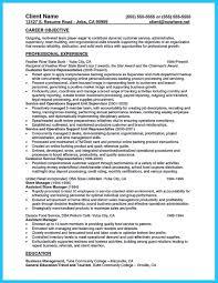 resume organizational skills examples organisational skills and resume organizational skills examples one recommended banking resume examples learn how write one recommended banking resume