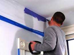 ultimate how to original wall painting 36 cut in trim s4x3