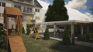 Neustadt Etage 206900 Century 21 Deutschland