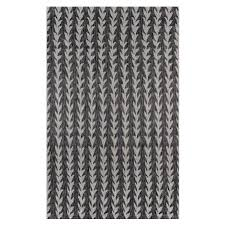 alfresco 4 x 6 indoor outdoor area rug main image 1 of