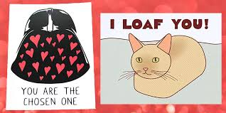 14 Funny Valentines Day Cards That Will Make You Laugh