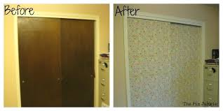 painting sliding closet doors choice image doors design modern