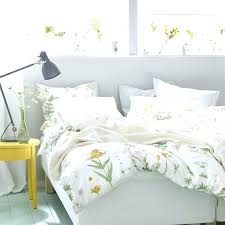 ikea queen bed comforter ikea double bed quilts love this image makes me feel like spring ikea bed duvet sizes ikea bed linen duvet covers