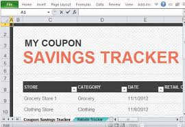 Microsoft Office Coupons Office Templates Coupons Pizza Hut Coupon Code 2018 December