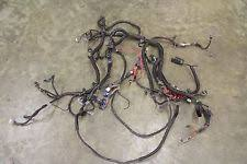 s l225 jpg c4 corvette engine wiring harness lt1 1992 auto c68 climate control