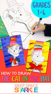 free dr  suess printables   larger image dr seuss cutting skills a likewise Teach Junkie   Inspiration  downloads  activities and more likewise Teach Junkie   Inspiration  downloads  activities and more further  further  furthermore Tangled with Teaching  Dr  Seuss Classroom Theme PHOTOS FiNaLly further Best 25  Read across america day ideas on Pinterest   Dr seuss day likewise  as well Theimaginationnook  Read Across America   All Things Literacy in addition 40  Seuss Crafts in 15 Minutes or less   Dr seuss activities further Best 25  Dr seuss printables ideas on Pinterest   Dr suess  Dr. on free the cat in hat labeling activity for educational best dr seuss images on pinterest diy activities and cards ideas reading clroom book door day trees worksheets march is month math printable 2nd grade