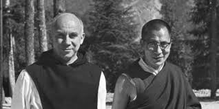 the dalai lama from a catholic perspective by alexander norman merton dalailama jpg