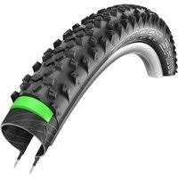 «<b>Велопокрышка</b> 26x2.25 <b>Schwalbe Smart Sam</b> Plus ...