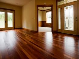 floor tile looks like wood cute of ceramic flooring and intended for glamorous tiles that look