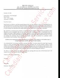 Teacher S Aide Cover Letter Sample Or Teaching Assistant Example For