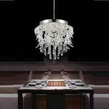 ceiling lights marie therese chandelier led candle bulbs for chandeliers led strip chandelier bedroom chandeliers