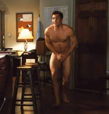 Jake Gyllenhaal s    Hottest Moments Ever   NewNowNext