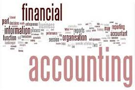 mpa financial accounting assignment help oz online help mpa701 financial accounting assignment help