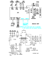 wiring diagram ac standing floor wiring discover your wiring air cooled chiller diagram related keywords suggestions air wiring diagram ac