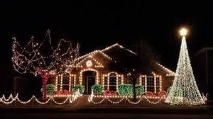 Aggie War Hymn Christmas Lights Davis Lights Texas Aggie War Hymn Texas Texas A M