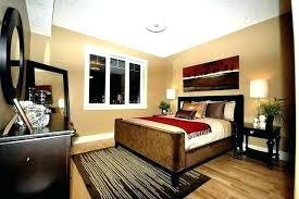 Staging A Bedroom To Sell Bedroom Staging Best Staged Bedrooms Org Staging  Master Bedroom For Sale . Staging A Bedroom ...