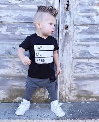 image trendy baby. RAD BABE T-Shirt, Bamboo Harems, Leggings, Baby Faux Image Trendy