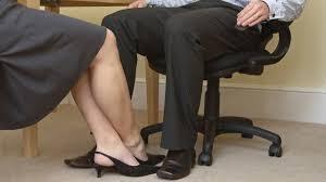 Relationships Sex Dr. Phil