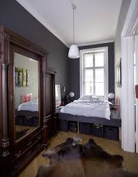 Small Bedroom Designs Awesome Ideas
