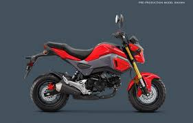 2018 honda bike 125. beautiful 125 inside 2018 honda bike 125