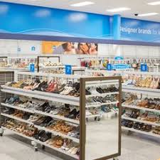 Ross Dress for Less 35 s & 80 Reviews Department Stores