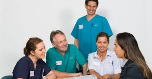 They have direct contact with employees and are often approached with employees often see their occupational health nurse as a 'first port of call' and seek advice on various matters, such as: Heti On Twitter Closing Soon Applications For Allied Health Workplace Learning Grants Program Close This Friday May 18th Over 650 Grants Have Been Awarded Since 2014 Apply Now Https T Co Vlrgxhnkbn Nsw Health Grants