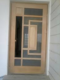 Image Solid Wood House Garden Pin By Wood Working Idea On Home Made Doors Design In 2019