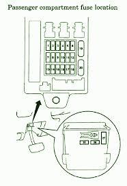 klr650 wiring diagram 2006 wirdig