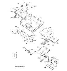 ge spectra range wiring diagram wiring diagram and schematic design general electric jsp69wvww 30 slide in downdraft range timer