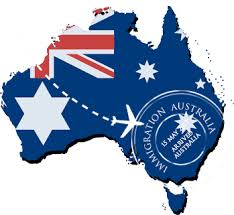 Image result for Migrate to Australia