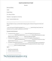 Resume Format Word Beauteous Resume Format For Word Complete Guide Example