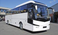 2018 bmw v12.  2018 volvo bus coach buyer in bis 2018 bmw v12