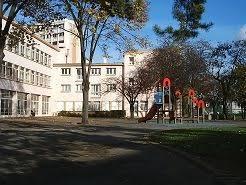 bienvenue sur le site de l école saint exupery de maisons alfort