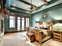 Rustic country master bedroom ideas Endearing Furniturerustic Bedroom Decorating Ideas Rustic Bedroom Ideas Rustic Master Bedroom Decorating Ideas Rustic Bedroom Anonymailme Rustic Bedroom Decorating Ideas Rustic Bedroom Ideas Rustic Master