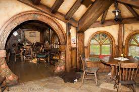 Great Painting Ideas Best Real Hobbit Hole House At Painting Ideas Wallummy Regarding