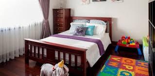 Image Modern Kids Bedroom Designs Amazonin Kids Room Furniture India Archives Pooja Room And Rangoli Designs