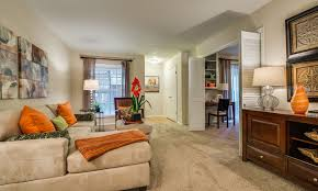 Colony Oaks Colony Oaks Luxury Apartment Living In Bellaire Houston - Luxury apartments inside