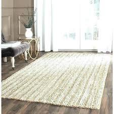 chenille jute rug 8 x jute rugs jute rug casual natural fiber hand woven sage chunky