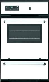 wall ovens electric reviews inch double wall oven electric reviews best gas wall ovens reviews ratings