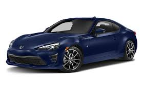 2018 toyota 86 special edition. contemporary edition 2017 toyota 86 for 2018 toyota special edition