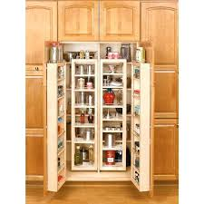 best material to use for pantry shelves full size of what kind wood how build adjule material for pantry shelves adjule wood