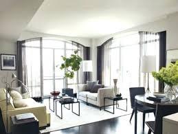 nyc apartment furniture. Apartment Furniture Nyc I Resource New York . E