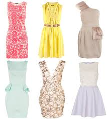 dress to wear to a wedding as a guest. null dress to wear a wedding as guest n