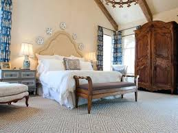 bedroom floor rugs bedroom area rugs elegant elegant area rug master bedroom contemporary rugs bedroom area rugs houzz