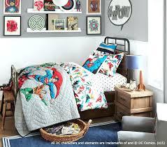 superhero bedding full superhero bedding full comforter size marvel sets superhero bedding full