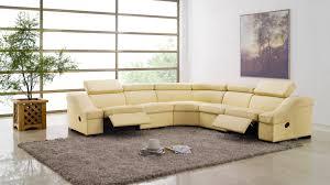 Sectional Living Room Set Living Room New Living Room Sectionals Ideas Living Room Sofa