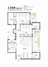 home design plans india free duplex elegant 16 unique duplex home plans indian style